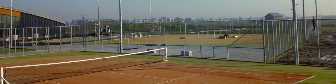 hekwerk-tennis